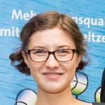 Jelena Brcina