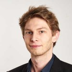 Lukas Schachinger